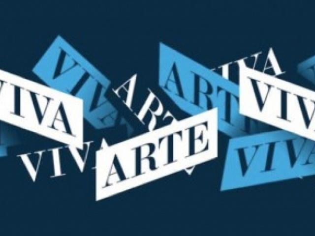 Viva Arte Viva - la 57ma Biennale di Venezia